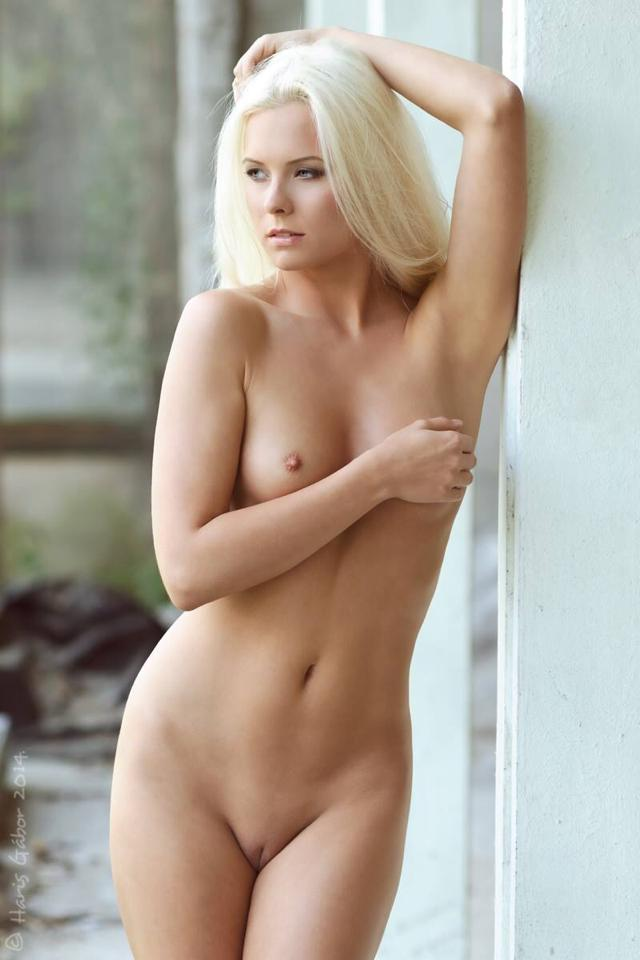 Share your Sexy patriotic blonde nude have
